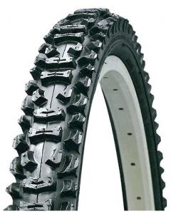 Kenda K816 20-Inch Tyre