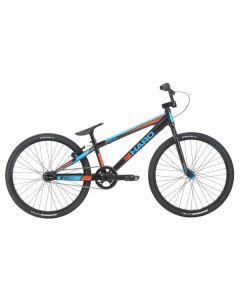 Haro Pro 24 Race 24-Inch 2018 BMX Bike
