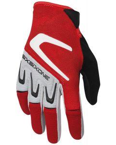 661 Rage Gloves