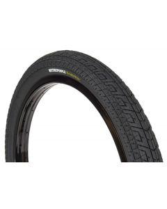 WeThePeople Grippin' Tyre