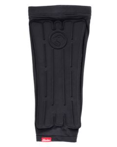 Shadow TSC Invisa-Lite Shin Guards