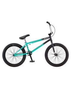 GT Team Dan Conway Signature 2019 BMX Bike