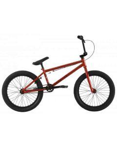 Premium Inspired 2017 BMX Bike