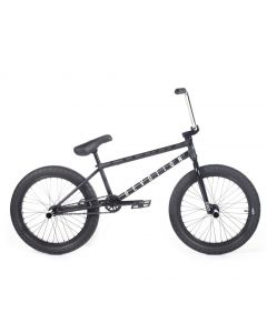 Cult Devotion 2019 BMX Bike