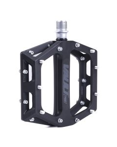 DMR Vault Magnesium [Mg] Pedals - Black