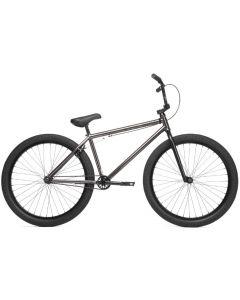 Kink Drifter 2020 26-Inch Bike