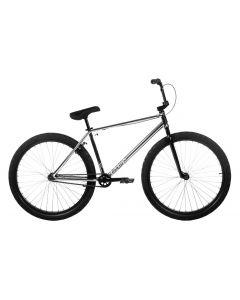 Subrosa Malum DTT 26-Inch 2020 Bike