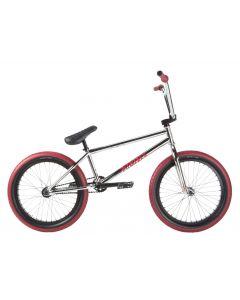 Fit Dugan 2019 BMX Bike