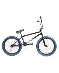 Fit Dugan 2018 BMX Bike