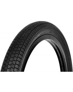 Odyssey Aaron Ross Signature P-LYTE Tyre