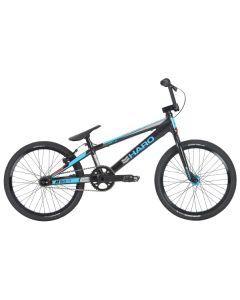 Haro Expert XL Race 2018 BMX Bike