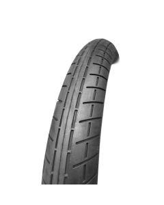 Alone PATT 2 Tyre