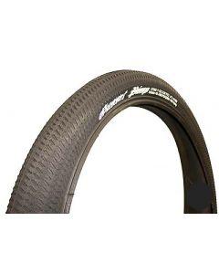 Gusset Pimp Tyre