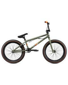 Mongoose Legion L40 2018 BMX Bike