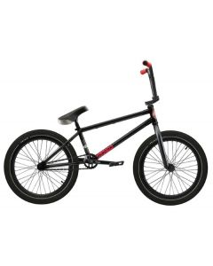 Stranger Level FC 2018 BMX Bike