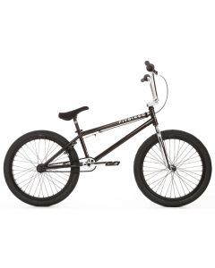 Fit BF 22 22-Inch 2018 BMX Bike
