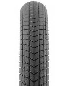 Kenda Konversion 24-Inch Folding Tyre