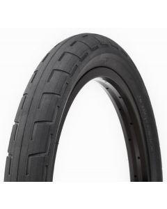 BSD Donnastreet Tyre
