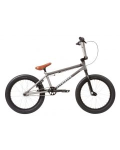 Fit Eighteen Freecoaster 18-Inch 2020 BMX Bike