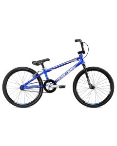 Mongoose Title Expert 2019 BMX Bike