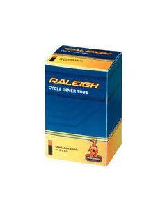 Raleigh 20-Inch Schrader Innertube (20x1.75-2.125)