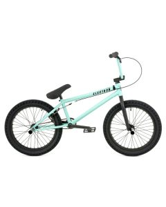 Fly Electron 2018 BMX Bike