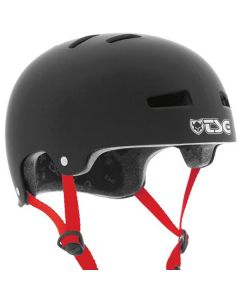 TSG Evolution Youth Helmet