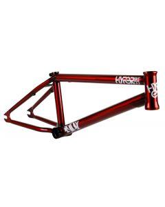 Hyper Indy Frame
