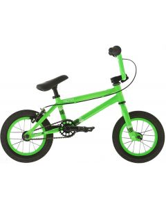 DiamondBack Remix 12-Inch 2018 Kids BMX Bike