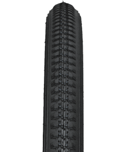 Kenda K103 14-Inch Tyre