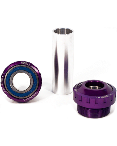 Profile Outboard Bearing Bottom Bracket Kit