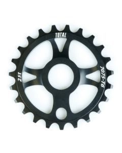 TotalBMX Rotary Sprocket