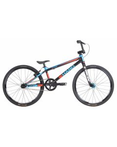 Haro Race Lite Junior CF 2018 BMX Bike