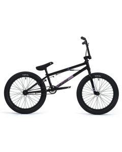 Tall Order Flair Park 2019 BMX Bike