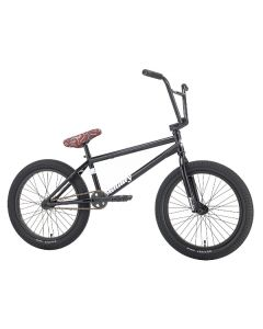 Sunday Erik Elstran EX 2018 BMX Bike