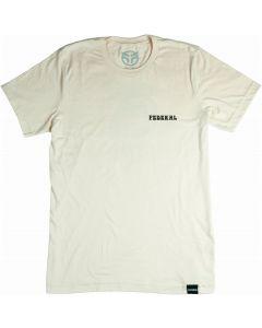 Federal Boyd T-Shirt