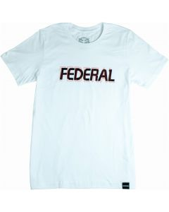 Federal Double Vision T-Shirt