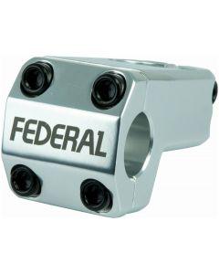 Federal Element Front Load Stem
