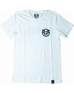 Federal FTS T-Shirt