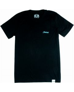 Federal Lacey T-Shirt