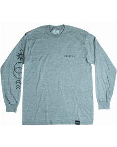Federal Perrin Long Sleeve T-Shirt