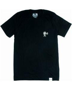Federal Racer T-Shirt