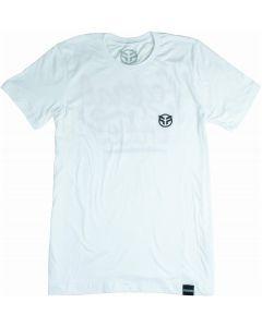 Federal Script Logo T-Shirt