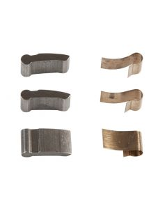 Federal Stance Cassette Hub Spring & Pawl Kit