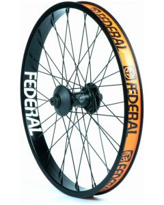 Federal Stance Pro Front Wheel
