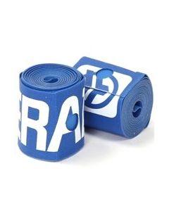 Federal Rim Tape