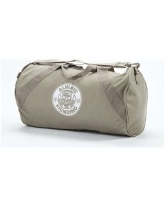 Fiend Always Fiending Duffle Bag