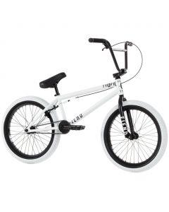 Fiend Type O 2020 BMX Bike