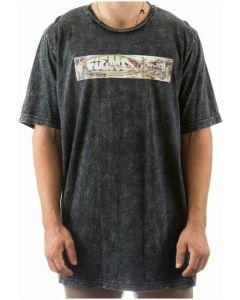 Fiend Morrow V3 T-Shirt