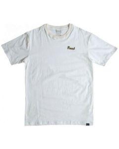 Fiend Palmere T-Shirt